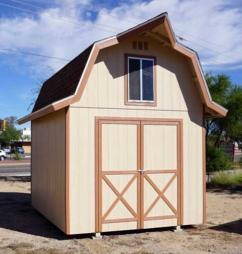 24x32-3-car-garage-side-doors