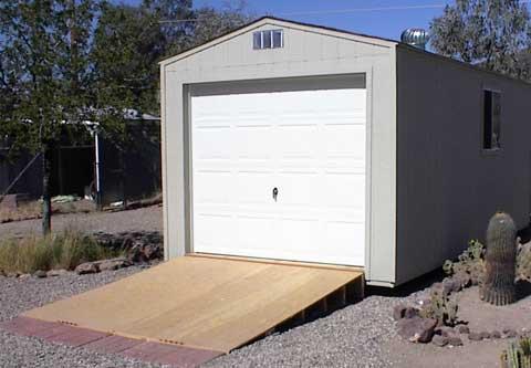 32x24-3-car-garage-gable-end-doors