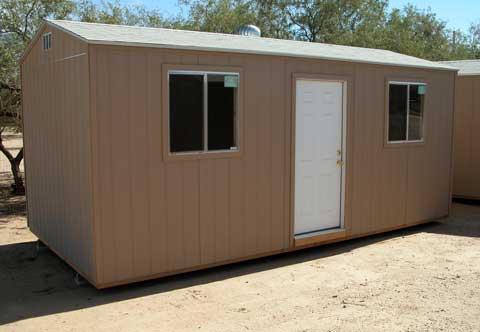 24x32-3-car-garage-side-doors