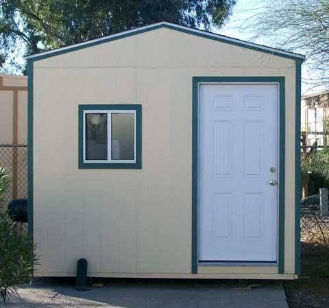 24x24-2-car-garage-side-door
