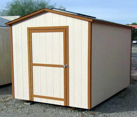 24x40-4-car-garage