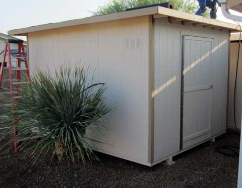 24x24-2-car-garage-gable-end-door