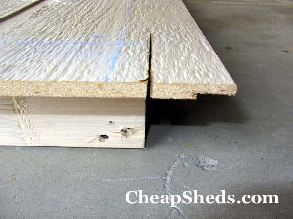 Building A Shed Foundation On Skids Under $50 Reviews Best Shed House ...