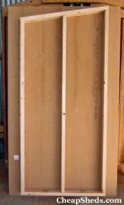small tool shed plans 8