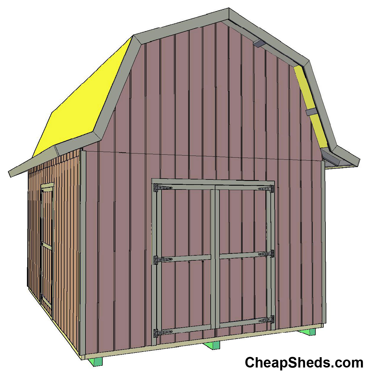 Storage Sheds Woodstock Ga Events Wood Locker Plans Free