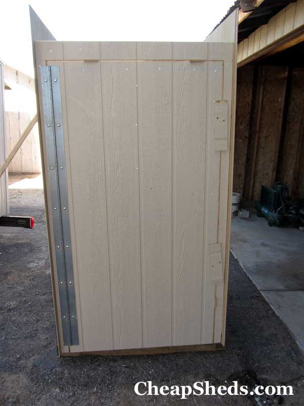 How To Paint Picnic Table 8x6 Wooden Sheds Vertical Bike