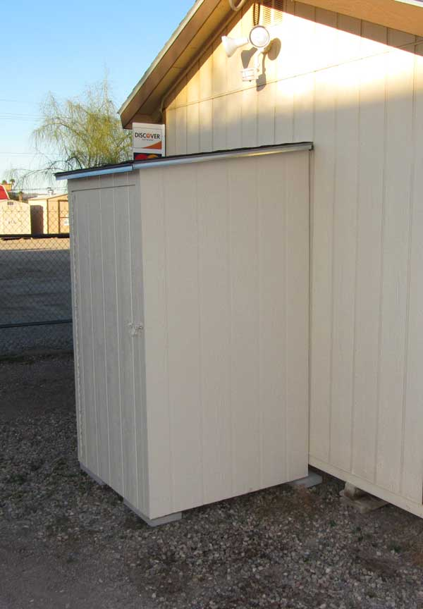 This page contains information about Making A She Shed Rubbermaid Vertical Garden Shed. & Making A She Shed Rubbermaid Vertical Garden Shed - induced.info